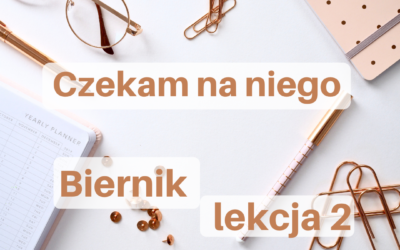 Accusative Step2 phrases and pronouns